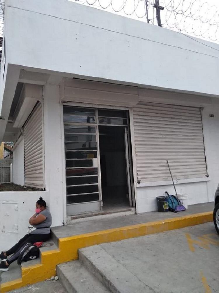 Local en Alquiler en el Centro de Villa Nueva