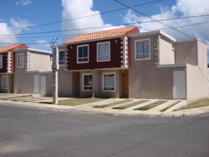CityMax Antigua vende casa en San José Pinula Guatemala
