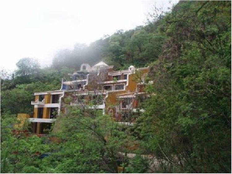 Vendo o Alquilo Casa 210Mts en Santa Catarina Palopo