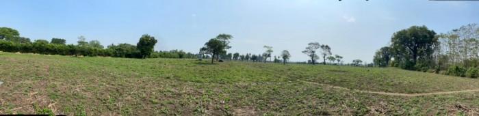 Terreno para desarrollo en Venta Masagua Escuintla