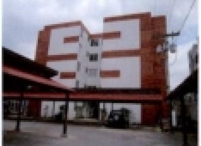 Apartamento en Venta Zona 14 La Villa