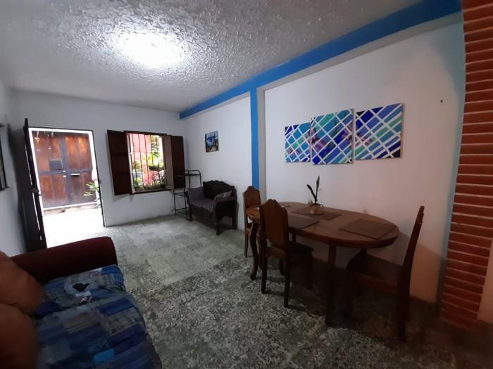 Citymax Antigua renta casa amueblada en Antigua Gt