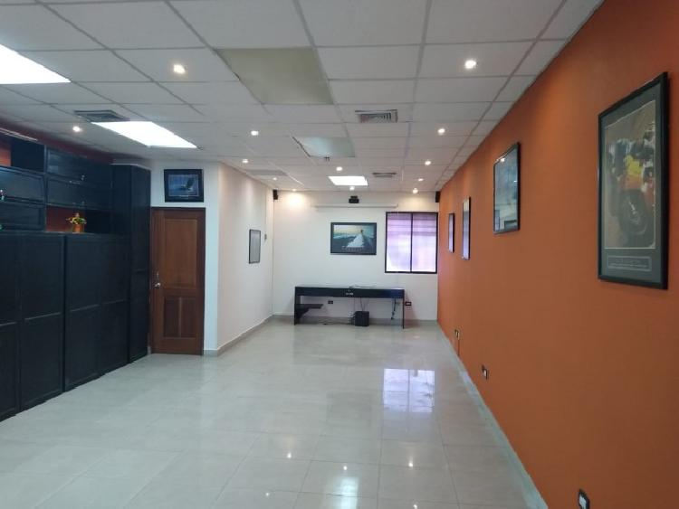 Local Comercial en Venta en Ave. Charles Summer