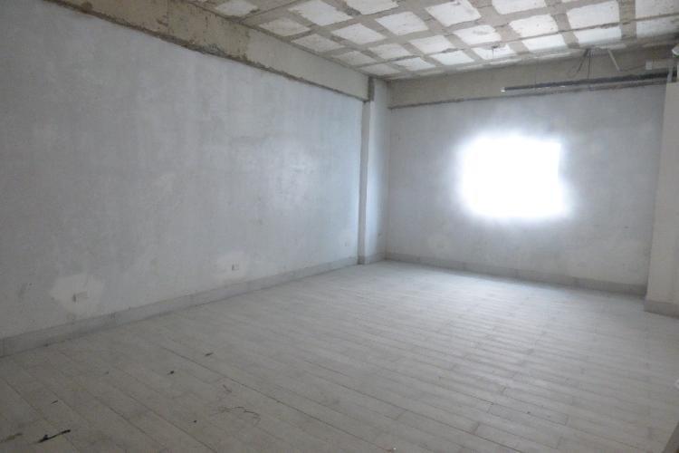 Venta Local Oficina para inversión 51 mts2 , El Millón