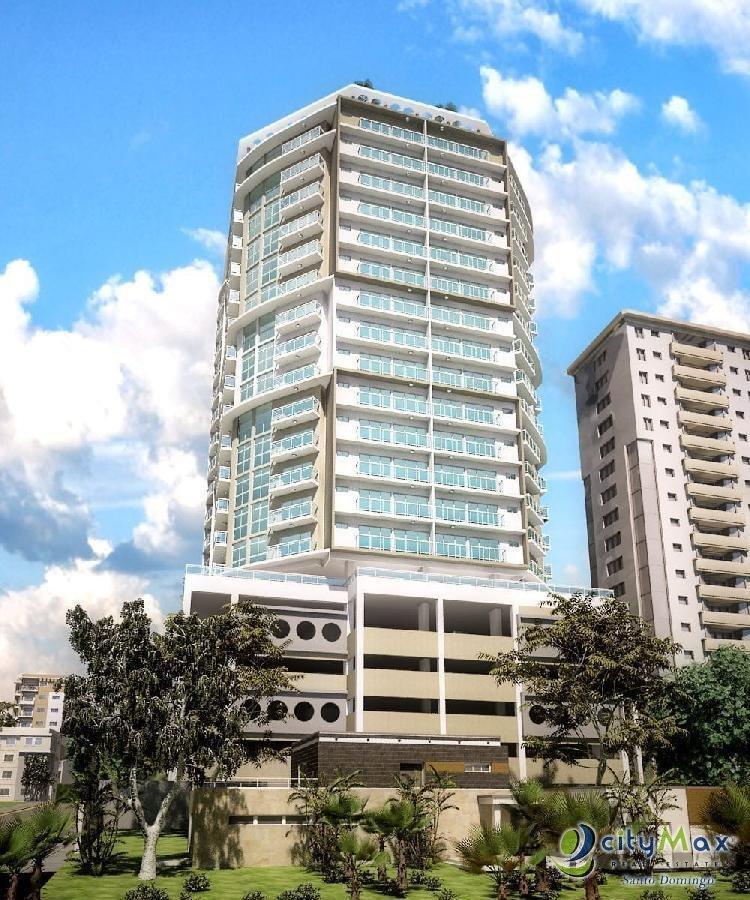Se Vende Apartamento Exclusivo Sector la Julia
