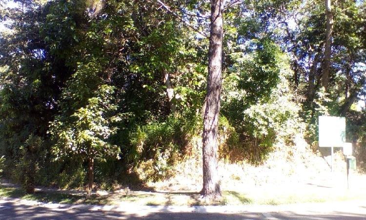 Quintas de Santa Elena - Terreno en venta