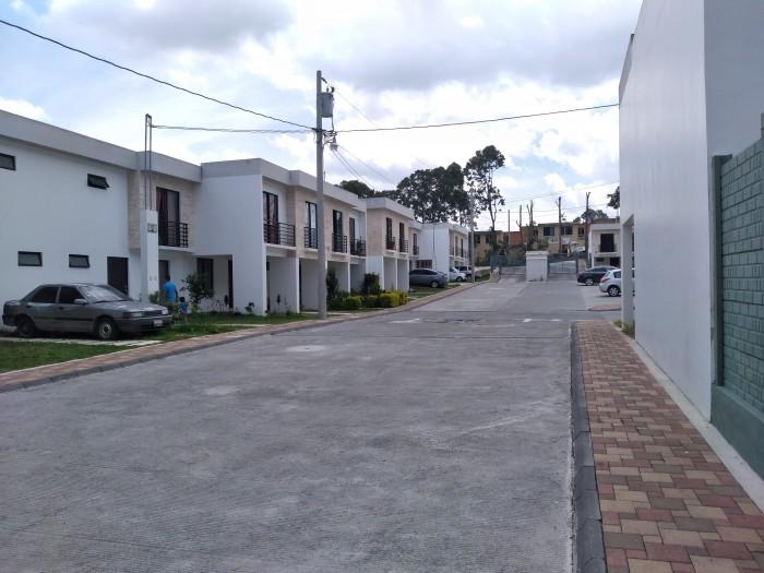 CityMax Antigua Vende Casa Residencial Cerca de la VAS