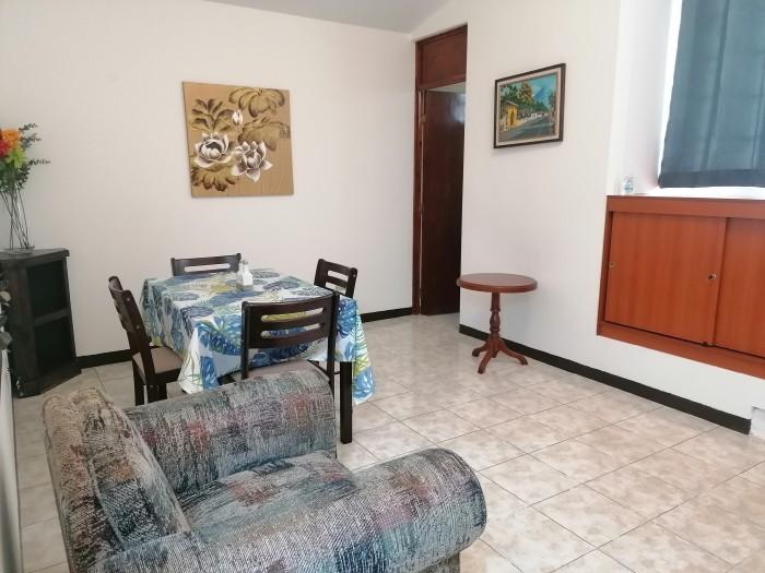 Alquiler Apartamento Z. 13 Lomas de Pamplona Amueblado