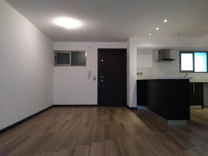 Apartamento en Venta Apartamentos Bonavita Zona 15