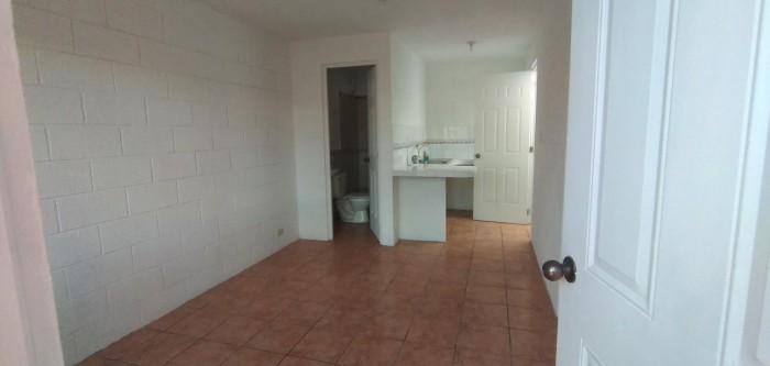 CityMax vende casa en San Miguel Dueñas Ciudad Vieja