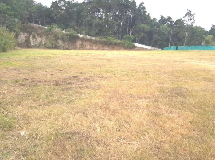 Terreno comercial en renta en km 9 zona 17 Guatemala