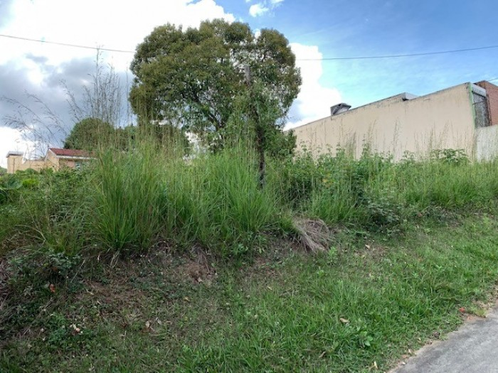 Terreno en venta en zona 16, sobre Blvd. La Montaña