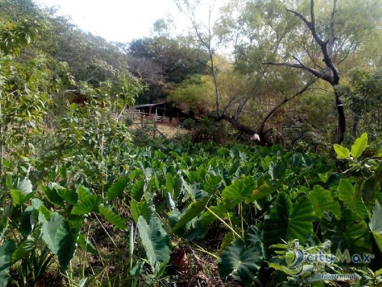 Finca En Venta en San Pedro Pinula Jalapa
