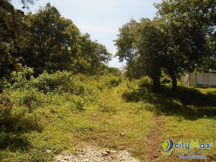 Se vende finca grade entre sector boscoso y naturaleza