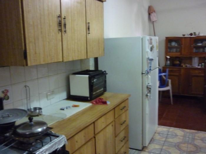 Casa en Venta en Cantón Las Delicias Lourdes Colón