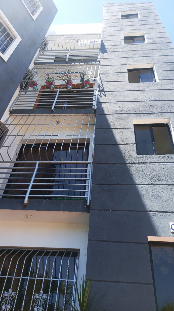 Apartamento en VENTA  Arroyo Hondo Viejo de oportunidad