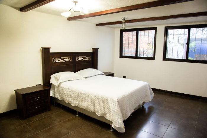 Apartamento en venta en Edificio de zona 1 Guatemala