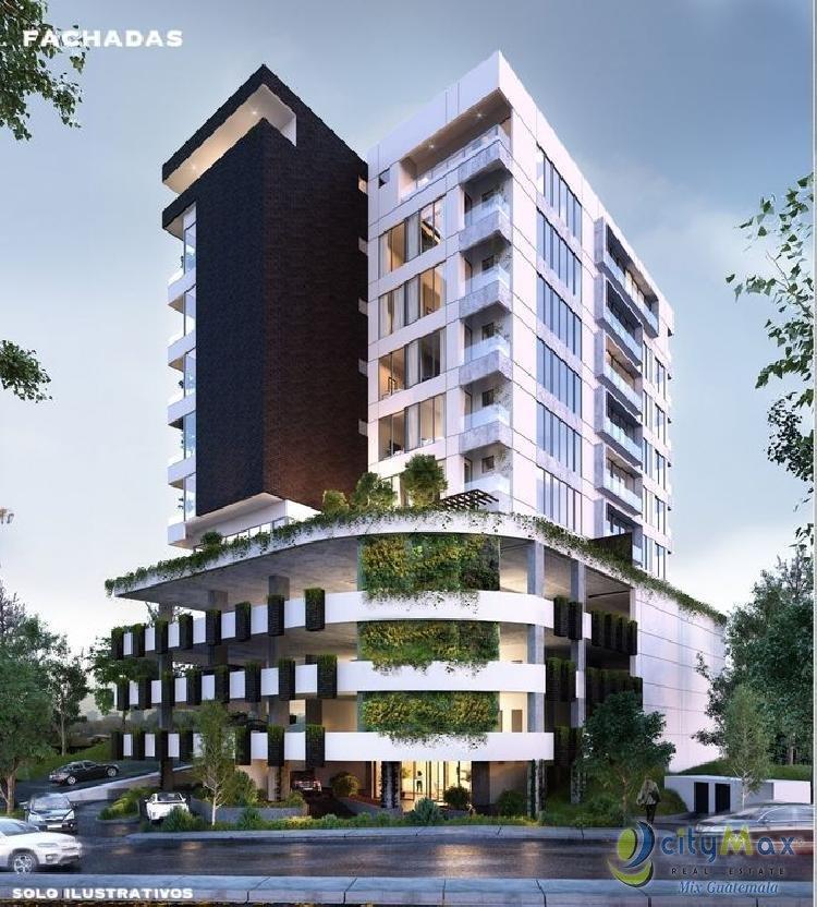 Vendo apartamento de dos  dormitorios en Muxbal
