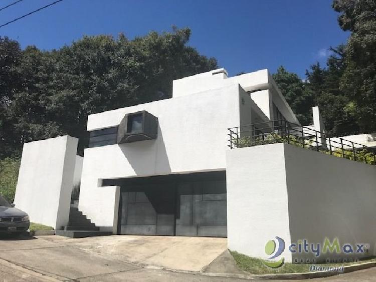Casa en venta en km 21.5 Carretera a San Lucas!
