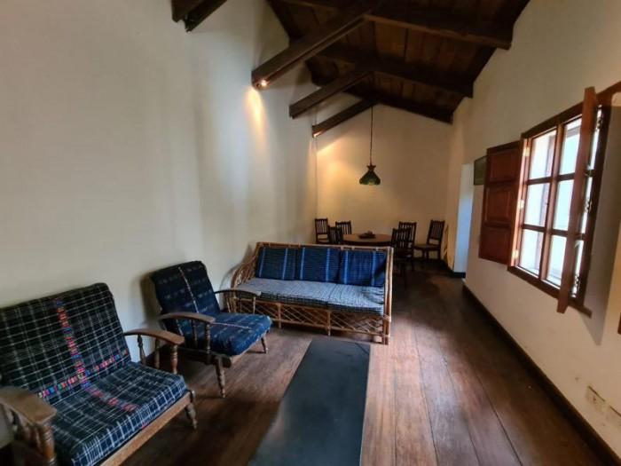 CityMax Antigua Renta Apartamento en Casco La Antigua G