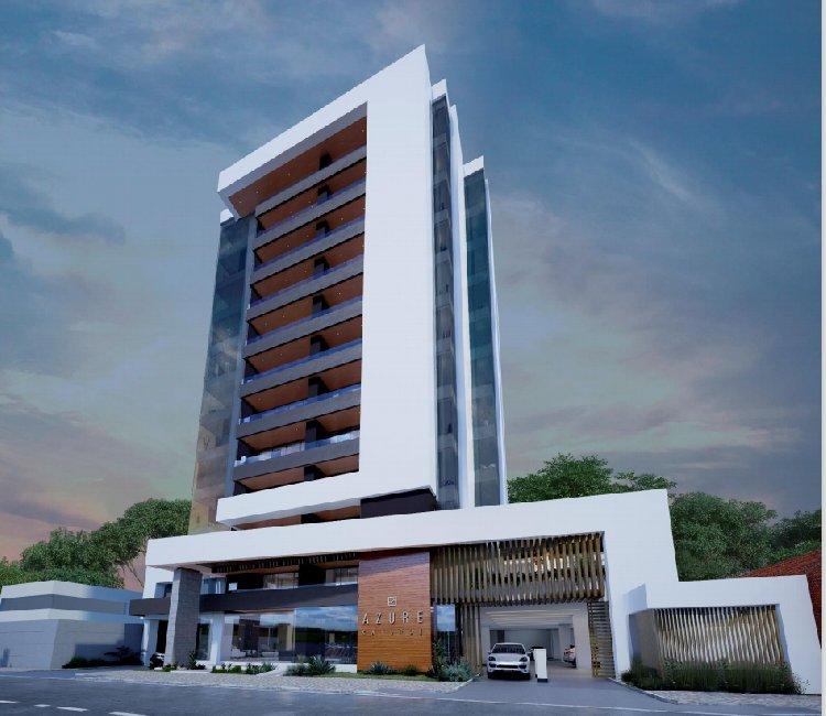 Apartamento PH de lujo en venta en zona 14 Guatemala