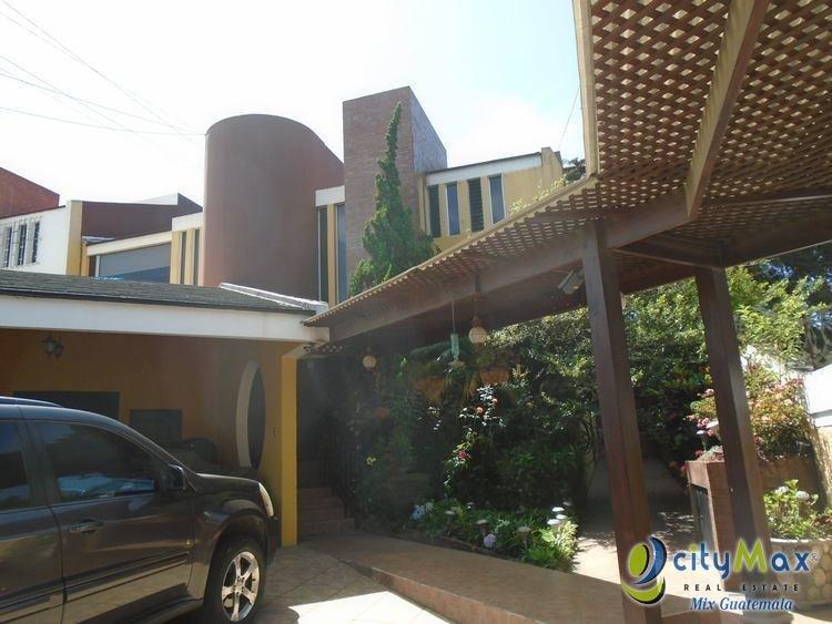 Casa en Venta San Cristobal cerca de Comercial Mix
