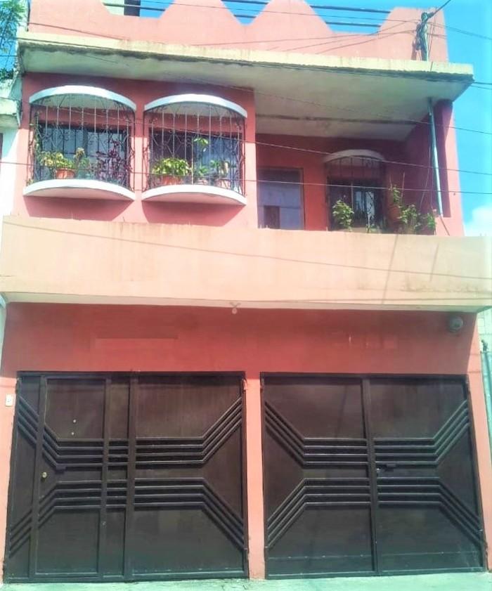 Citymax promueve casa en venta Zona 5