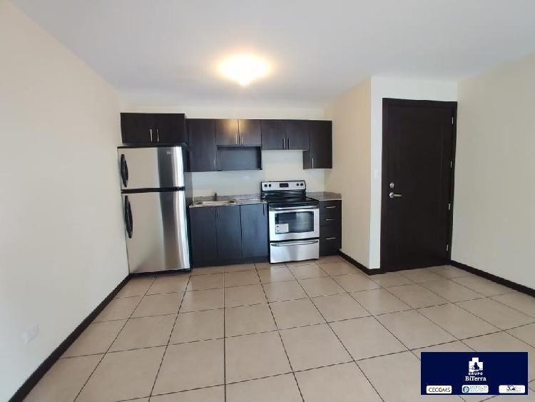 Apartamento de 3 habitaciones en Edificio Zona 9