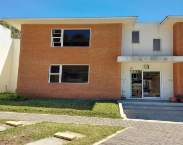 Venta apartamento PRIMER Nivel Km 25 Carretera Salvador