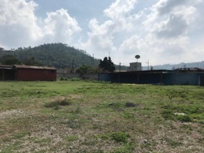 Terreno comercial en renta en Chimaltenango Guatemala