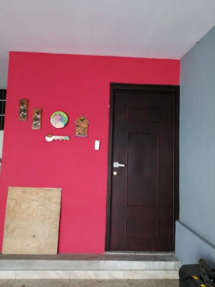 Acogedor apartamento en alquiler en Santa Elena