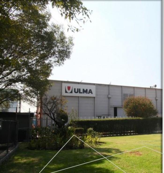 Se  renta en Bodega en Colonia Industrial La Lona