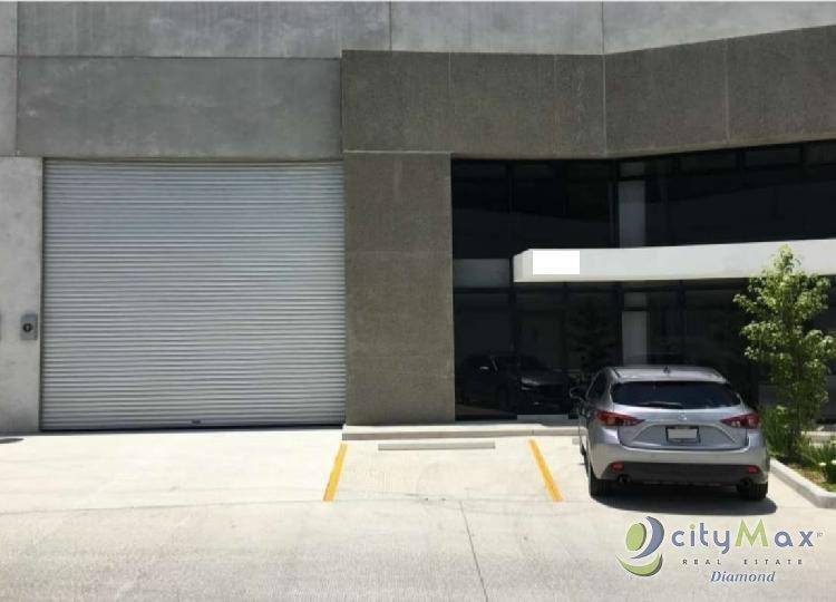 Oficina en Renta en Calzada La Paz zona 17