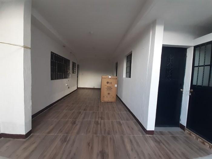 Apartamentos en Renta Ciudad Guatemala, Zona 7 Kaminal
