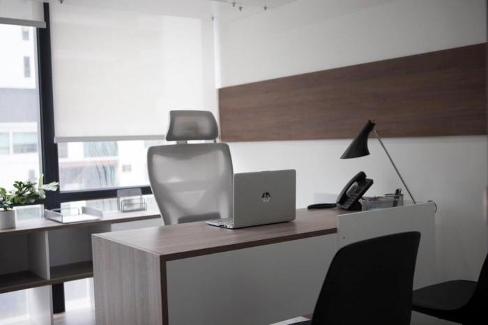 Oficinas privadas en renta en  HQ Fontabella zona 10