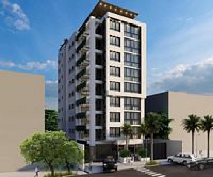 Apartamentos en venta Serralles