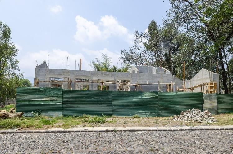 Casa en Venta dentro de condominio en Ciudad Vieja.