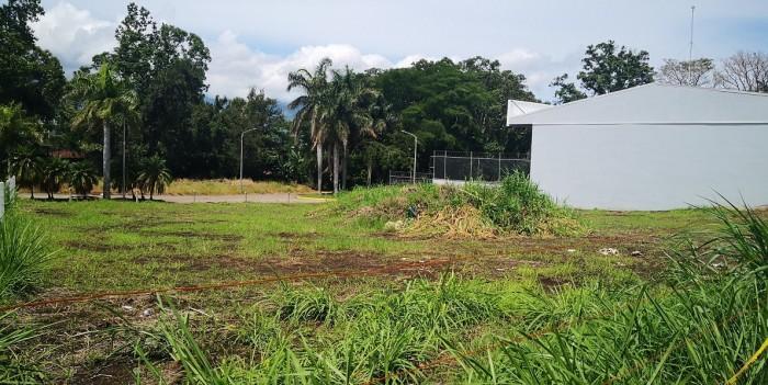 Terreno en Venta en Heredia Cariari, Uso de suelo Mixto