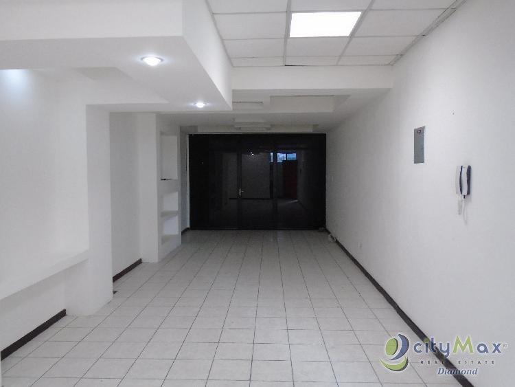 EDIFICIO PARA OFICINAS O USO COMERCIA EN VENTA ZONA 5