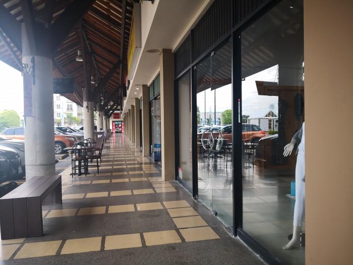 Se Alquila Local comercial en San Rafael de Escazú SJ