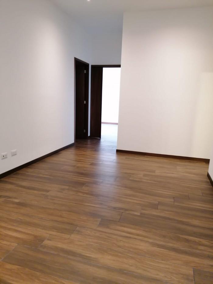 Apartamento Nuevo en Renta Zona 10, Ciudad de Guatemala
