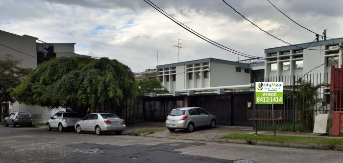 Edificio en alquiler o venta en Sabana Norte San José!