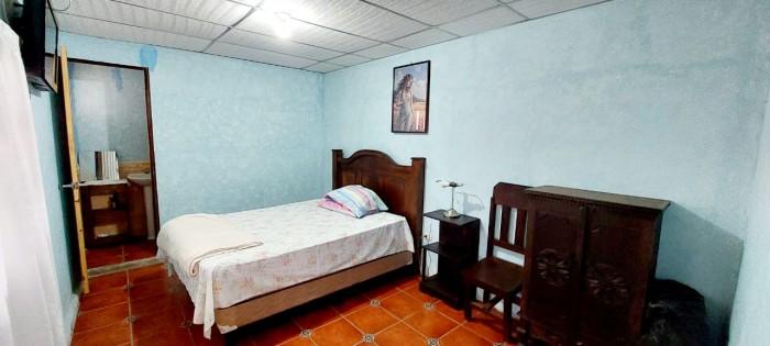 Citymax renta apartamento económico en Antigua