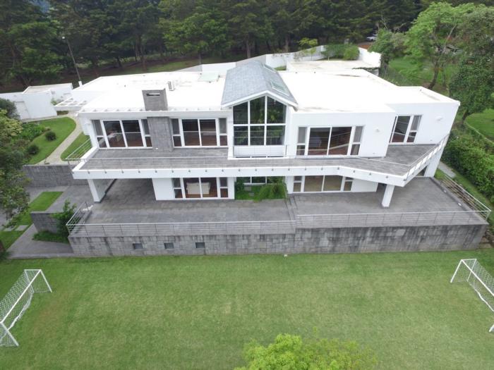 Casa en venta Condominio Premier Campestre