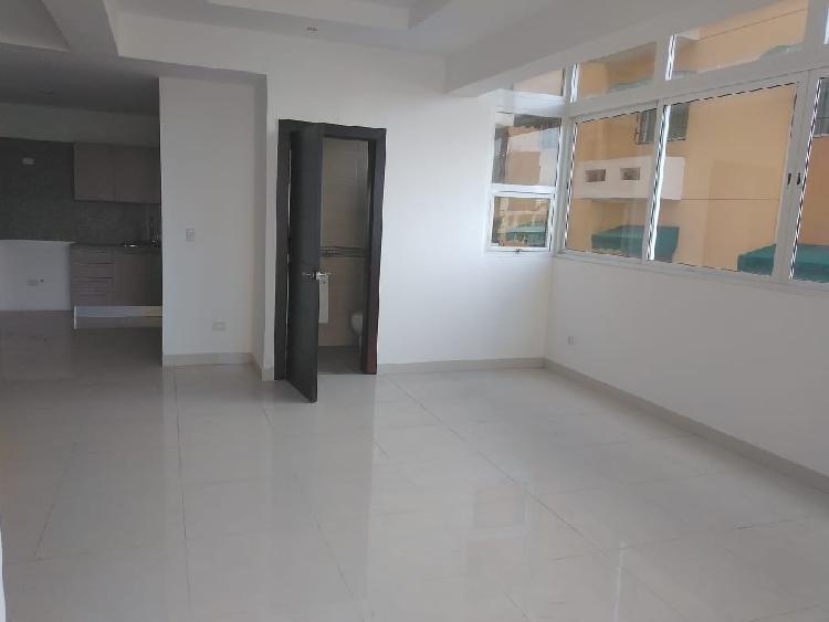 Venta de Apartamento ubicada en Torre  Mirador Norte