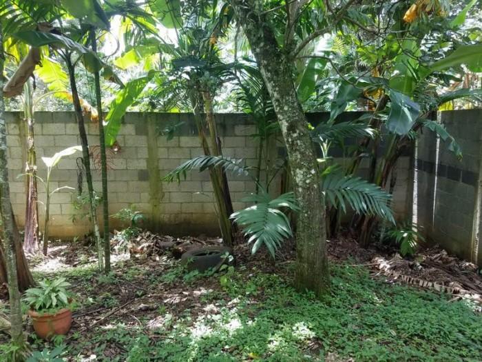 Terreno en Venta en El Cerrito, Fraijanes, Guatemala