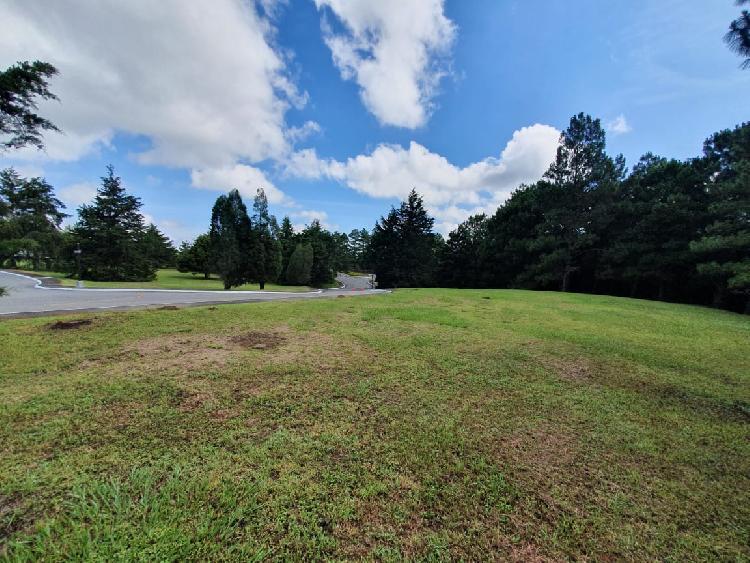 Terreno Grande  en venta Hacienda Nueva Country Club