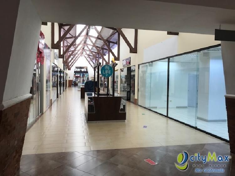 Local Comercial en Alquiler o Venta en San Lucas Sac.