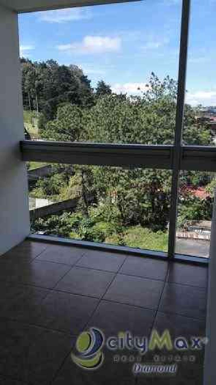 Oficina en Alquiler en km. 16.5 Carretera a El Salvador