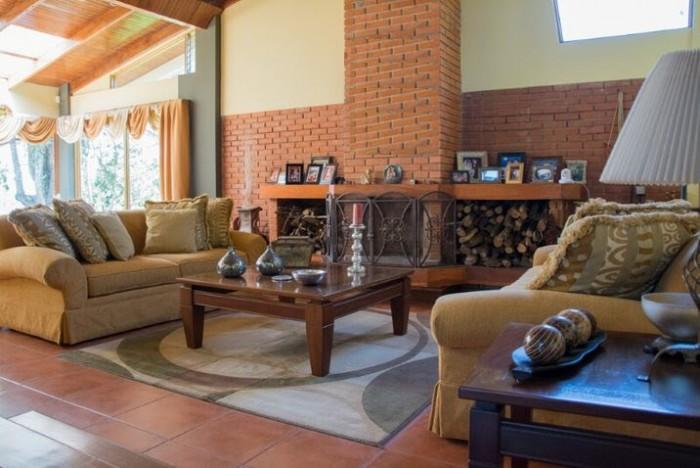 Casa independiente en venta en San Rafael Montes de Oca
